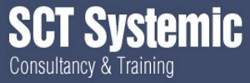 SCT Systemic Consultancy and Training