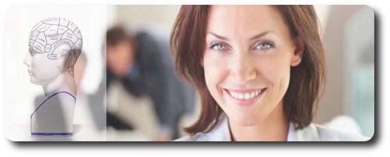 Taller Reconectar Revisar Actualizar Revitalizar Core Skills 1/ Practitioner