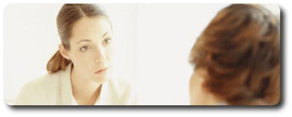 Taller Reconectar Revisar Actualizar Revitalizar - Coaching Efectivo con DBM